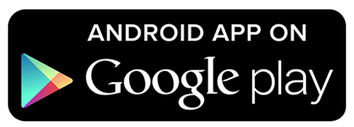 Android app store 2